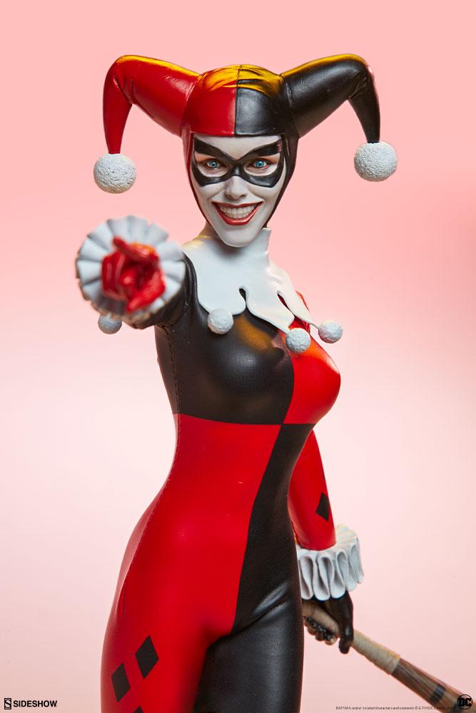 Harley Quinn Sixth Scale Figure  Harley-quinn_dc-comics_gallery_5f18eced9e876