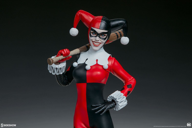 Harley Quinn Sixth Scale Figure  Harley-quinn_dc-comics_gallery_5f18eceecec84