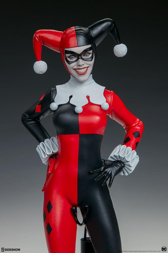 Harley Quinn Sixth Scale Figure  Harley-quinn_dc-comics_gallery_5f18ecf0c46b4