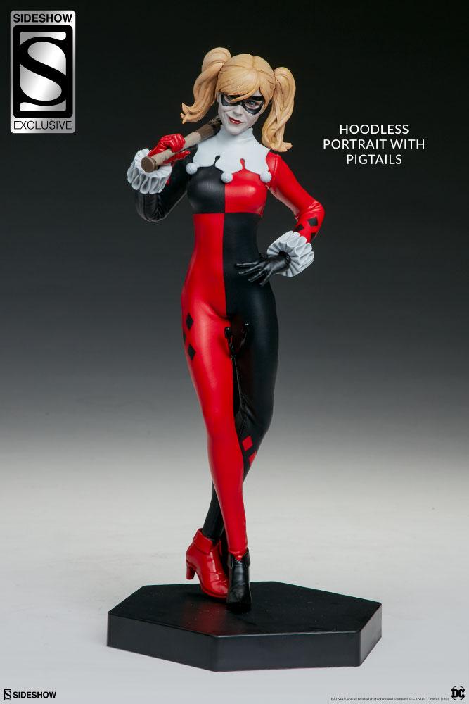 Harley Quinn Sixth Scale Figure  Harley-quinn_dc-comics_gallery_5f18ed2a09144