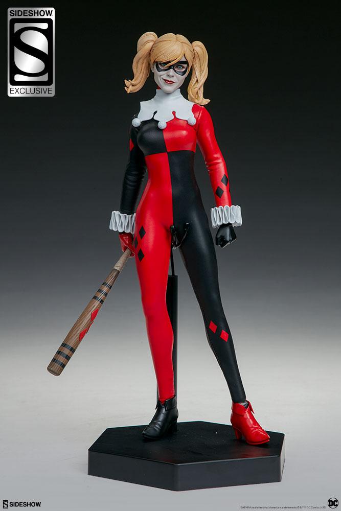 Harley Quinn Sixth Scale Figure  Harley-quinn_dc-comics_gallery_5f18ed2ac34a8