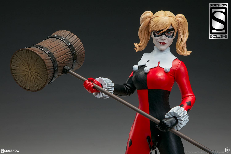 Harley Quinn Sixth Scale Figure  Harley-quinn_dc-comics_gallery_5f18ed2b3081c