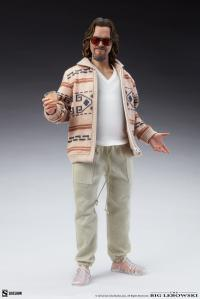 Gallery Image of The Dude Sixth Scale Figure