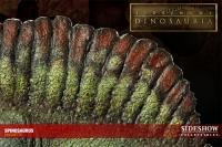 Gallery Image of Spinosaurus Maquette