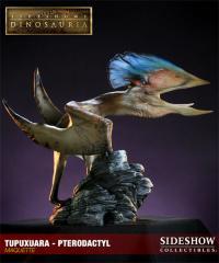 Gallery Image of Tupuxuara - Pterodactyl Maquette