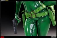 Gallery Image of Madame Hydra Polystone Statue