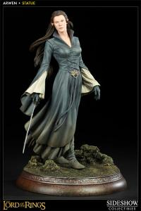 Gallery Image of Arwen Polystone Statue