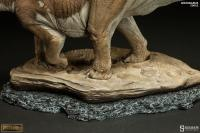 Gallery Image of Apatosaurus Statue