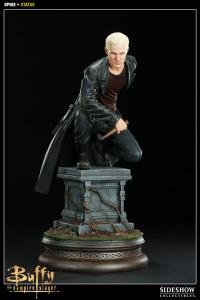 Gallery Image of Spike Statue