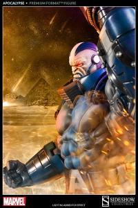 Gallery Image of Apocalypse Premium Format™ Figure