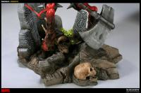 Gallery Image of Darkchilde Polystone Statue