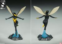 Gallery Image of Wasp Statue