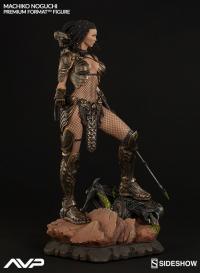 Gallery Image of Machiko Noguchi Premium Format™ Figure