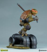 Gallery Image of Michelangelo Statue