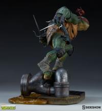 Gallery Image of Raphael Statue