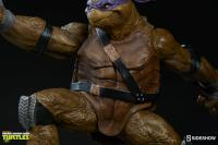 Gallery Image of Donatello Statue