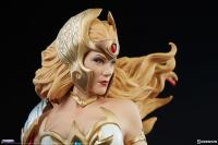 Gallery Image of She-Ra Statue
