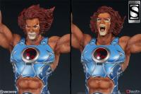 Gallery Image of Lion-O Statue