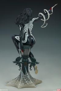 Gallery Image of Silk Statue