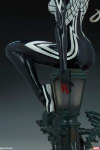 Gallery Image of Silk Statue