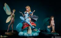 Gallery Image of The Little Mermaid Statue