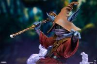 Gallery Image of Orko Statue