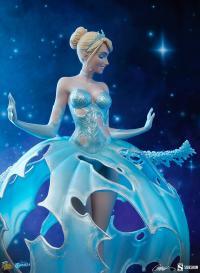 Gallery Image of Cinderella Statue