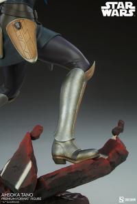 Gallery Image of Ahsoka Tano Premium Format™ Figure