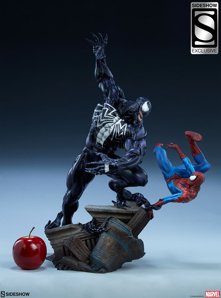 spider-man-vs-venom_marvel_gallery_5ecfe15185c6b.jpg