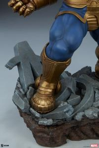 Gallery Image of Thanos (Modern Version) Statue