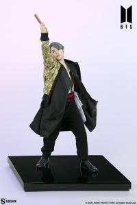 Gallery Image of Jimin Deluxe Statue