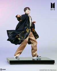 Gallery Image of SUGA Deluxe Statue