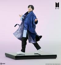 Gallery Image of Jin Deluxe Statue