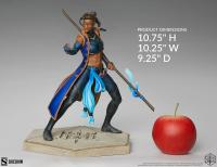 Gallery Image of Beau - Mighty Nein Statue
