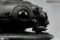 Gallery Image of Imperial Probe Droid Sixth Scale Figure