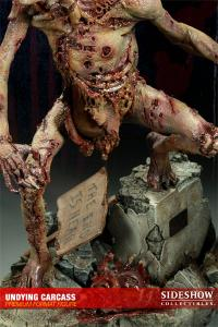 Gallery Image of Undying Carcass Premium Format™ Figure