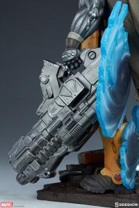 Gallery Image of Cable Premium Format™ Figure