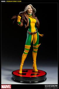Gallery Image of Rogue Premium Format™ Figure