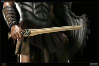 Gallery Image of Perseus Premium Format™ Figure