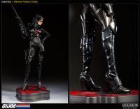 Gallery Image of Baroness Premium Format™ Figure