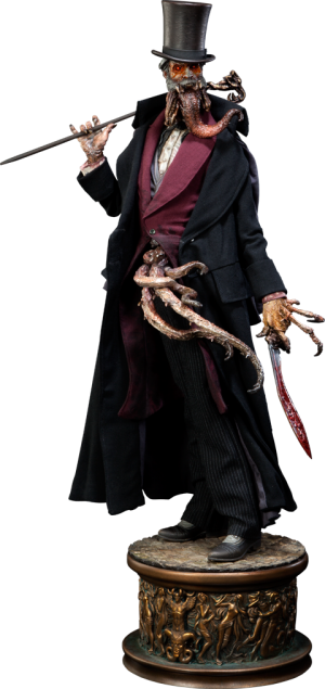 Jack the Ripper Premium Format™ Figure