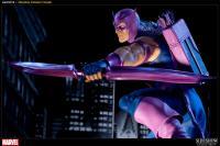 Gallery Image of Hawkeye Premium Format™ Figure