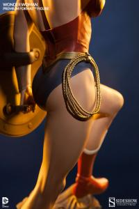 Gallery Image of Wonder Woman Premium Format™ Figure