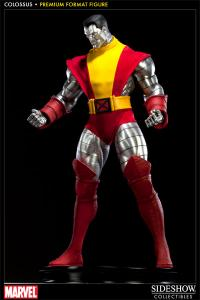 Gallery Image of Colossus Premium Format™ Figure