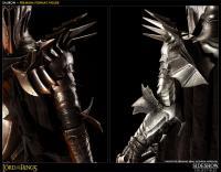 Gallery Image of Sauron Premium Format™ Figure