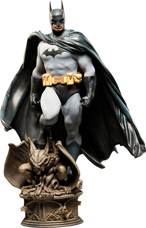 Sideshow Collectibles Batman Premium Format™ Figure