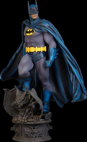 Batman - Modern Age Premium Format Figure