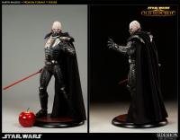 Gallery Image of Darth Malgus Premium Format™ Figure