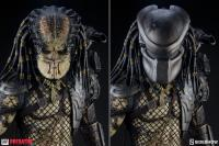 Gallery Image of Predator Jungle Hunter Maquette
