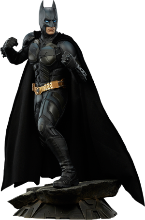 Batman The Dark Knight Premium Format Figure